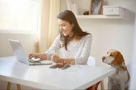 Benefícios do home office para a empresa e como implantá-lo!