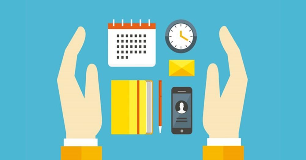 Descubra como se formam os hábitos organizacionais e como podem ser mudados.