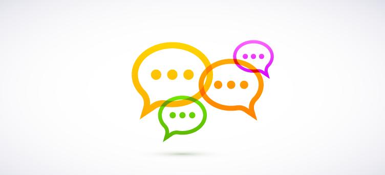 Fortalecendo a comunicação para captação e permanência de alunos.